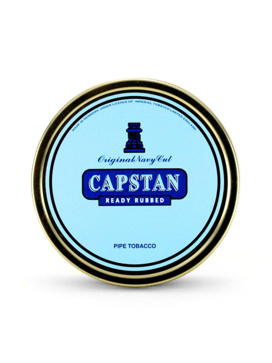 capstan-original-ready-rubbed-pipe-tobacco-50g