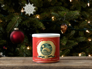 December's Pipe Guys' Pick: Christmas Cheer