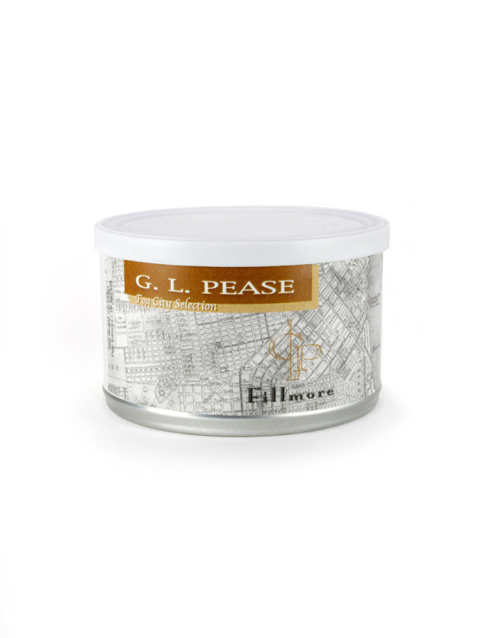 g-l-pease-fillmore-pipe-tobacco-50g