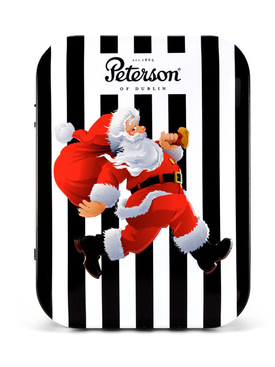 peterson-holiday-season-2014-pipe-tobacco-100g